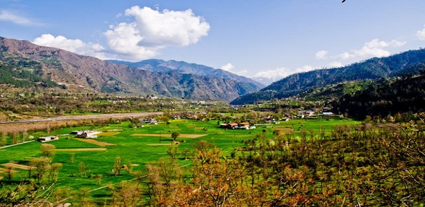 villages-in-himachal-pradesh-5
