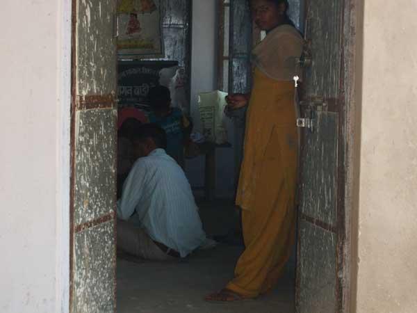 aganwadi-bakheda