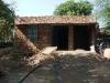 panchayat-office