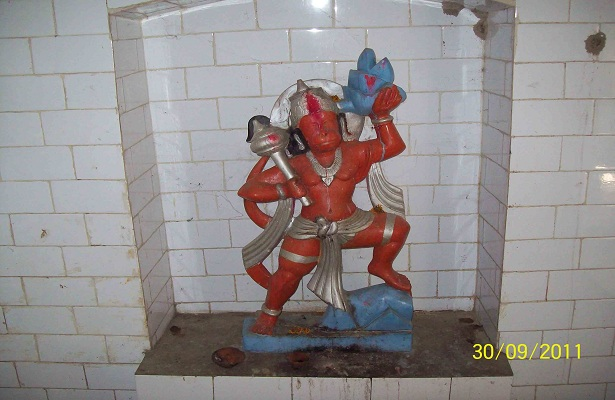 shiv-mandir-3-hanumaan-ji