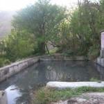 Irrigation-water-tank-