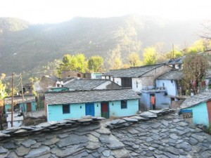 tradistional-houses