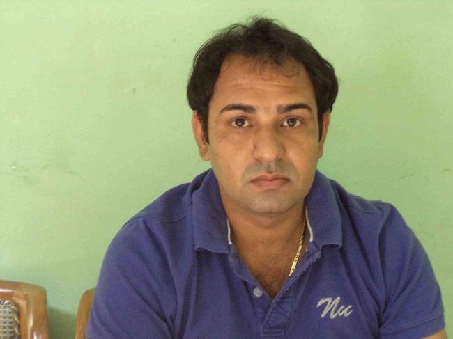 dr-sandeep-sarpanch