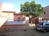 chopal-of-village
