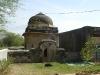 khander-takiya-chandoli-1