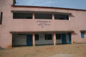 Chongakhar (4)