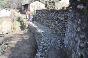 Village-Sampark-Marg
