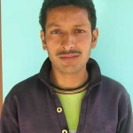 panchayat-sadsay-anil-bhatt