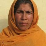 panchayat-sadshya