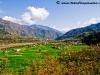 villages-in-himachal-pradesh-5
