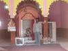 hanuman-mandir-ghati-ka-baas-2