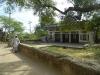 panchayat-bangla-2