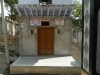 post-office-chandoli-1