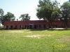 parimeri-school