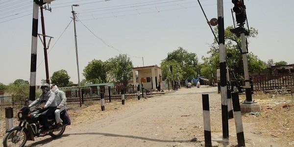 प्रकतिक संसाधन ग्राम पंचायत में सभी गाँव मे कुल मिलाकर 05 पोखर है जिनसे गाँव वालों का काम होता है इन पोखरों, नहर से खेतों की सिचाई, गाँव के जानवरों […]