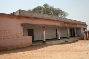 Khedwara (6)