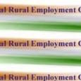 ग्रामीण विकास मंत्रालय द्वारा कार्यान्वित राष्ट्रीय ग्रामीण रोजगार गारंटी अधिनियम (नरेगा) 2005 सरकार का एक प्रमुख कार्यक्रम है जो गरीबों की जिंदगी से सीधे तौर पर जुड़ा है और जो […]
