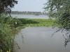 bhindawas-lake-2