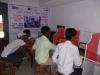 dp-birni-jharkhand-2
